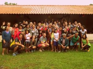 nossa familia (1)