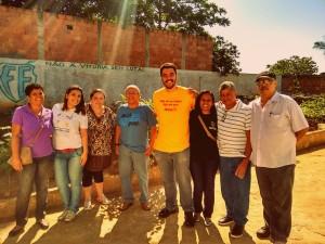 nossa familia (4)