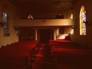 nosso templo (1)