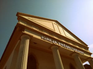 nosso templo (3)