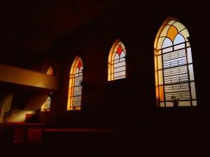 nosso templo (4)