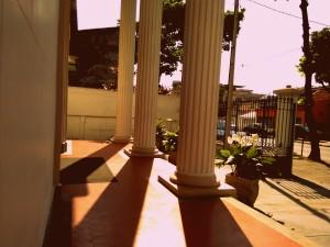 nosso templo (5)