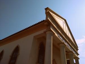 nosso templo (6)